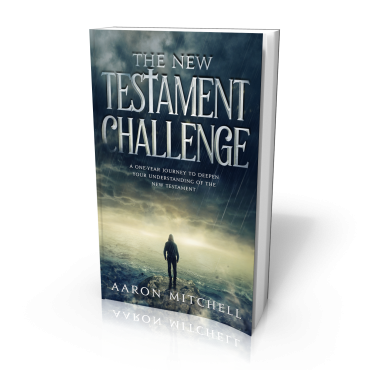 The New Testament Challenge (Paperback)